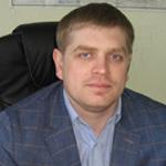 Смирнов Антон Сергеевич