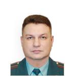 Румянцев Евгений